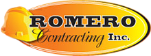 Romero Contracting Inc